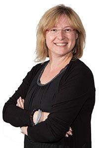 Katharina Volkmann